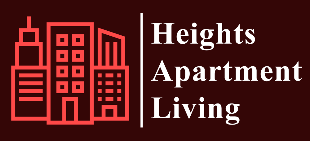 Heights Apartment Living